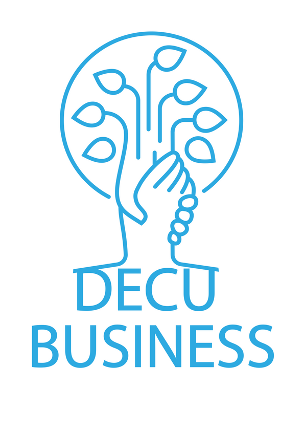 DeCu Business Networkmarketing